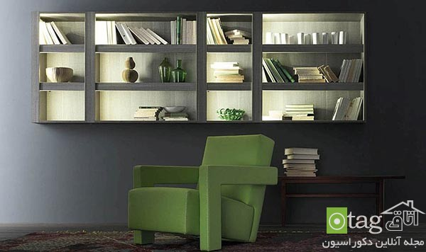 Adaptable-living-room-wall-units-desisgn-ideas (6)