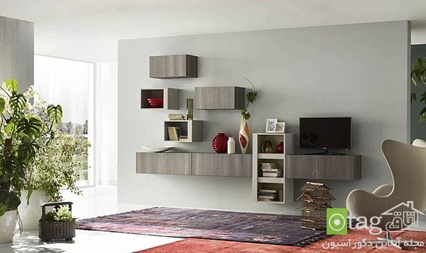 Adaptable-living-room-wall-units-desisgn-ideas (7)