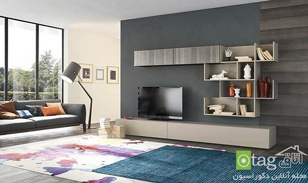 Adaptable-living-room-wall-units-desisgn-ideas (9)