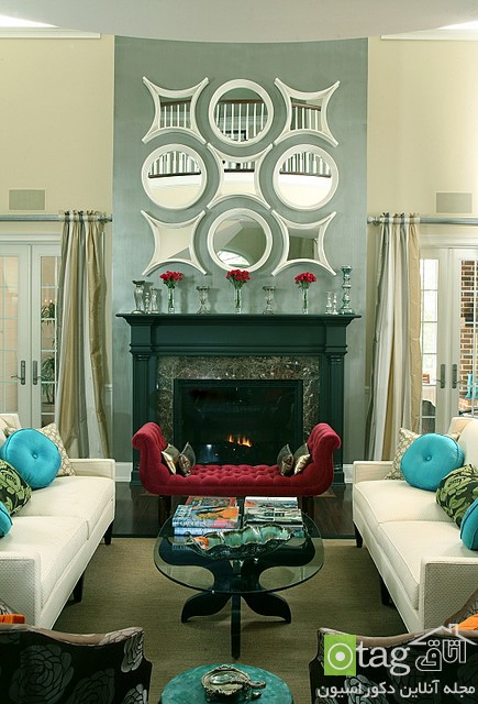Amazing-Decorative-Mirrors-Design-ideasjpg (12)
