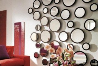 Amazing-Decorative-Mirrors-Design-ideasjpg (14)