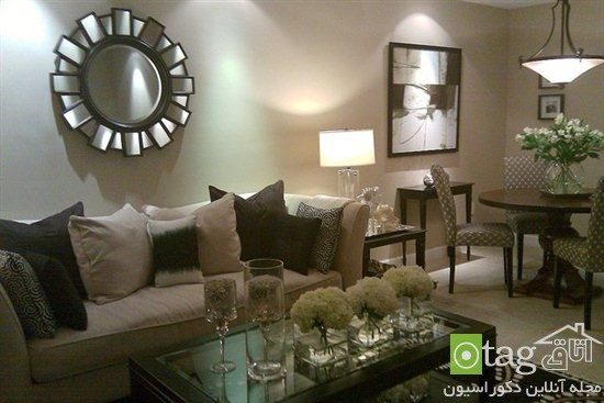 Amazing-Decorative-Mirrors-Design-ideasjpg (15)