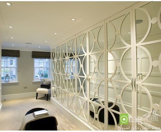 Amazing-Decorative-Mirrors-Design-ideasjpg (2)