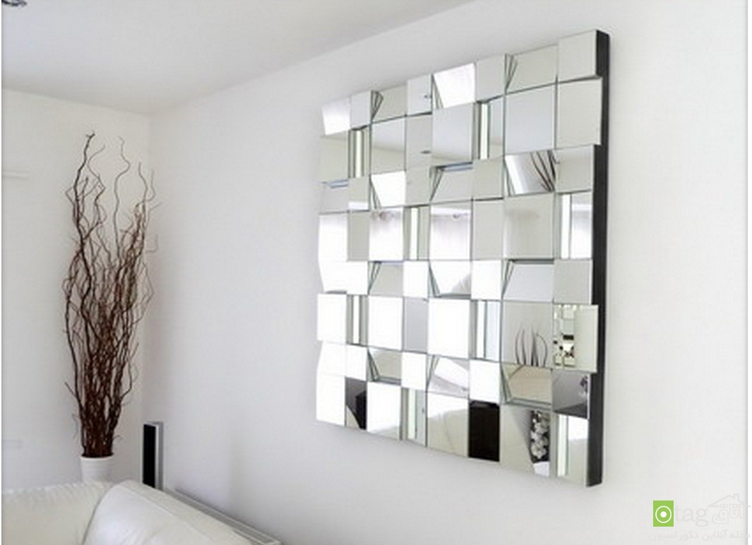 Amazing-Decorative-Mirrors-Design-ideasjpg (3)