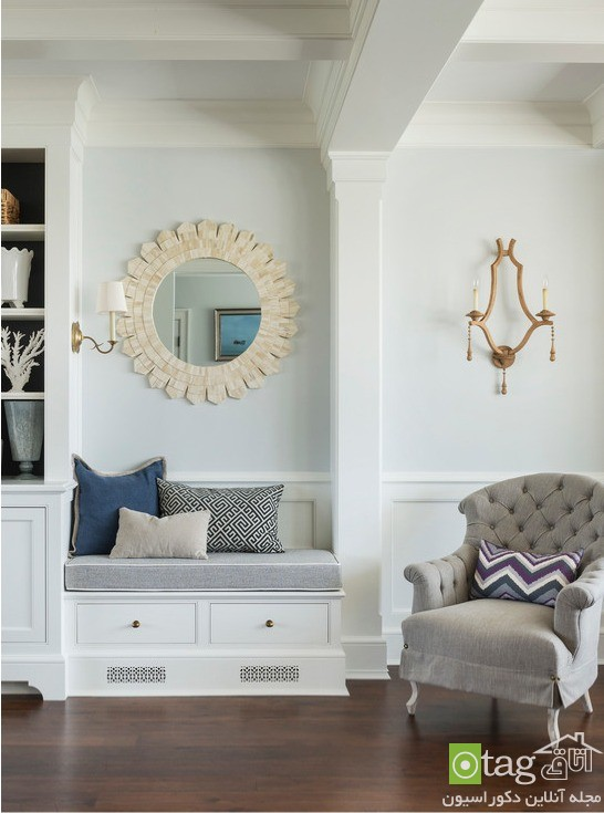 Amazing-Decorative-Mirrors-Design-ideasjpg (4)