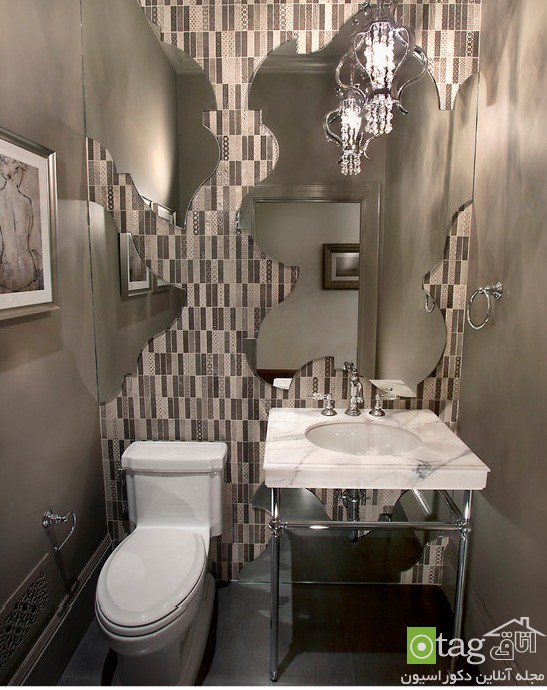 Amazing-Decorative-Mirrors-Design-ideasjpg (6)