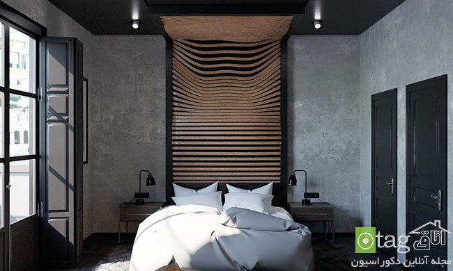 Amazing-bedroom-design-ideas (1)