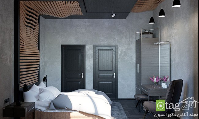 Amazing-bedroom-design-ideas (4)