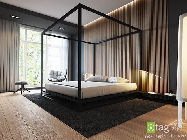 Amazing-bedroom-design-ideas (5)