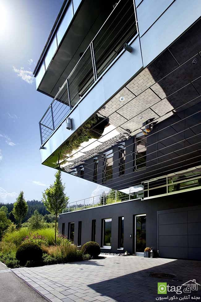 Amazing-cantilever-architecture-inspiration  (10)
