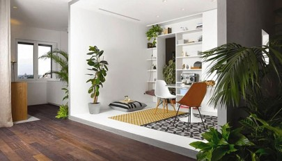 Apartment-interior-filled-with-natural-greenery (1)