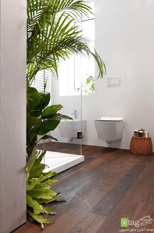 Apartment-interior-filled-with-natural-greenery (10)