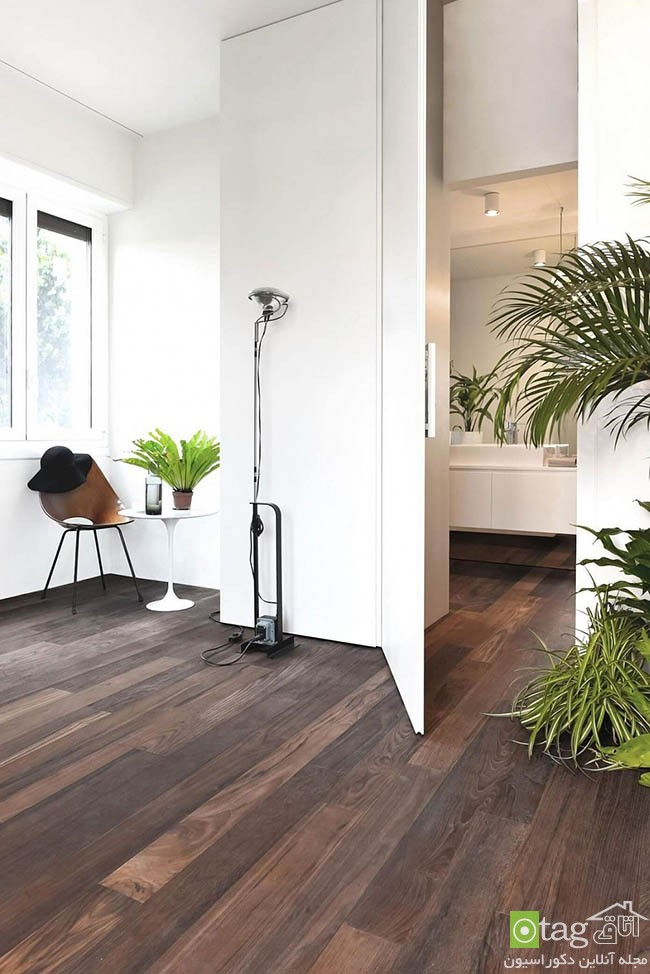 Apartment-interior-filled-with-natural-greenery (14)