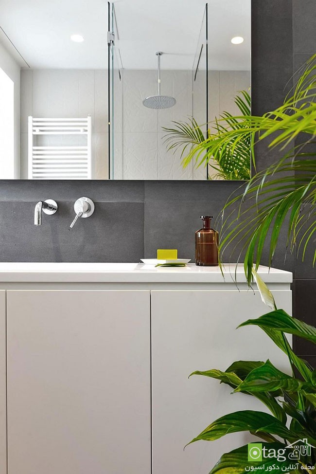 Apartment-interior-filled-with-natural-greenery (4)