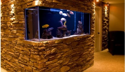 Aquarium-Wall-design-ideas (11)