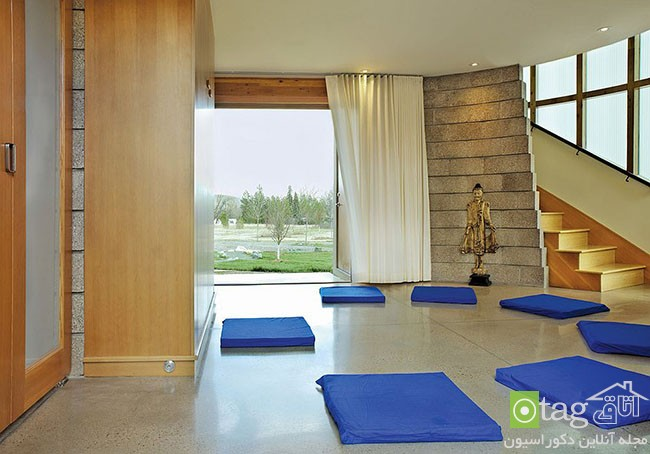 Awesome-meditation-and-reflection-room-designs (10)