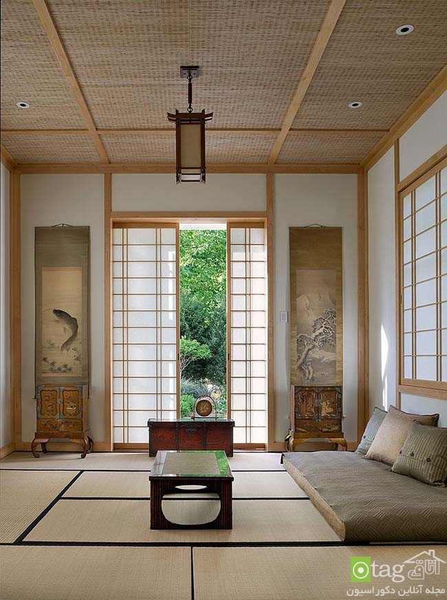 Awesome-meditation-and-reflection-room-designs (4)