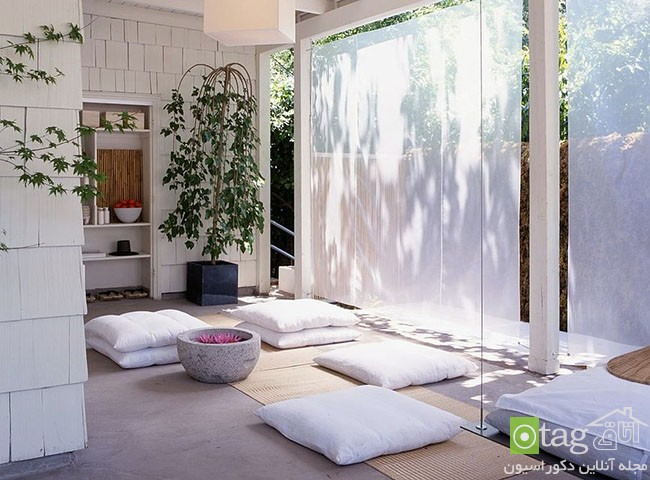 Awesome-meditation-and-reflection-room-designs (5)