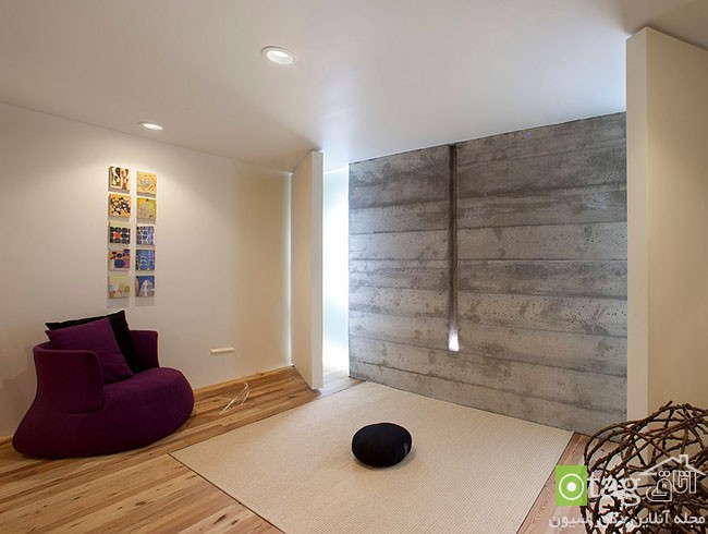 Awesome-meditation-and-reflection-room-designs (6)