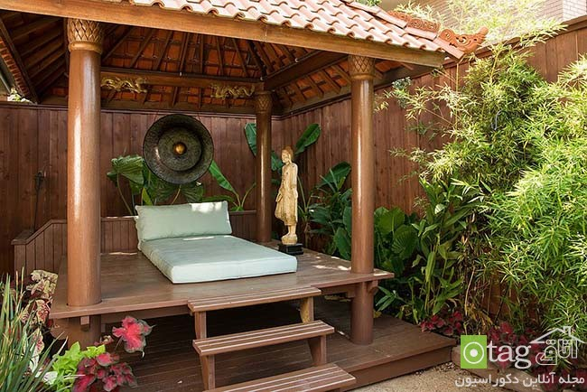 Awesome-meditation-and-reflection-room-designs (7)