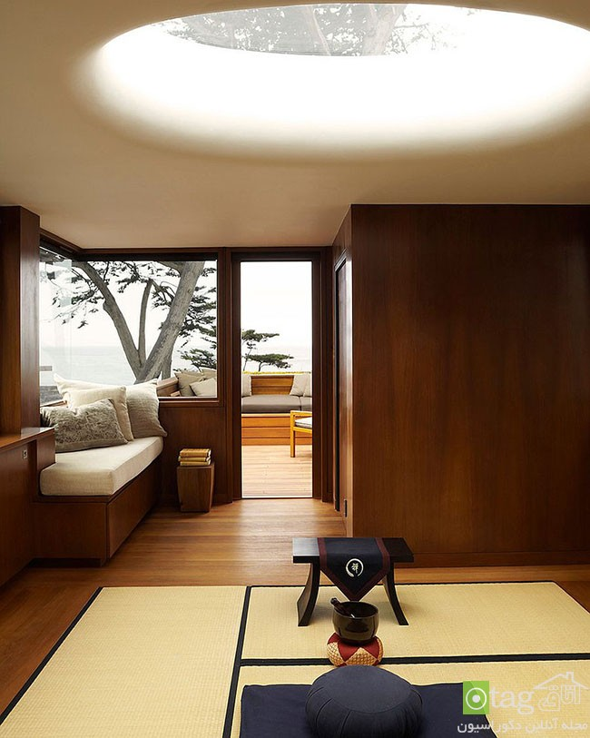 Awesome-meditation-and-reflection-room-designs (9)