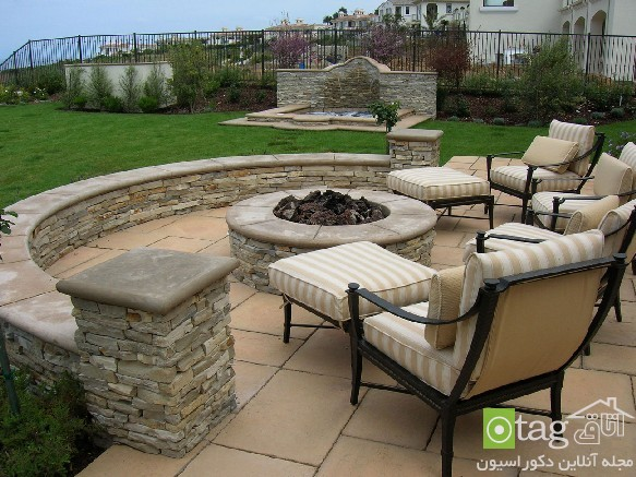 Backyard-Patio-Design-ideas (1)