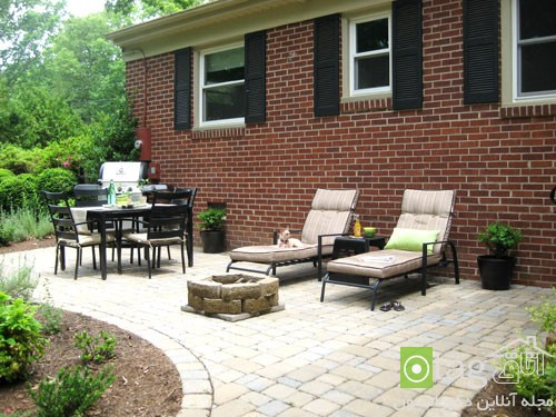 Backyard-Patio-Design-ideas (10)