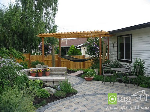 Backyard-Patio-Design-ideas (11)