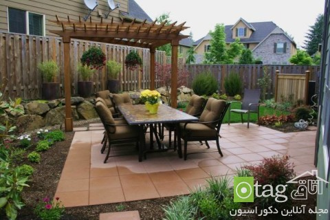 Backyard-Patio-Design-ideas (12)