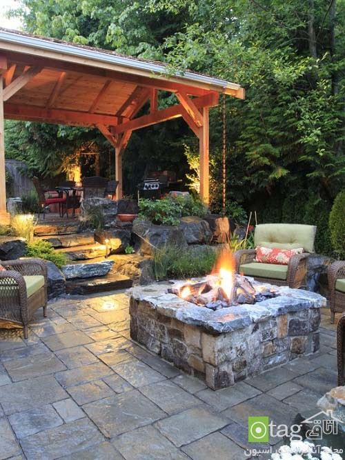 Backyard-Patio-Design-ideas (13)