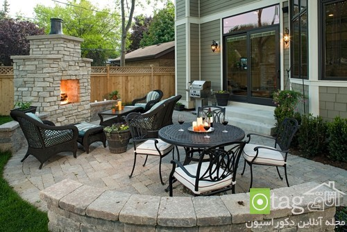 Backyard-Patio-Design-ideas (14)