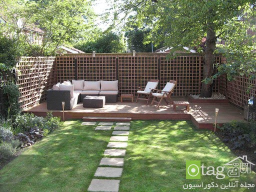 Backyard-Patio-Design-ideas (2)