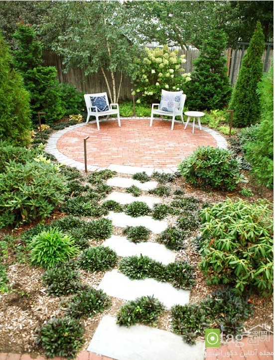 Backyard-Patio-Design-ideas (4)