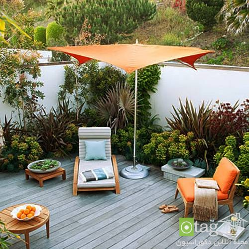 Backyard-Patio-Design-ideas (5)