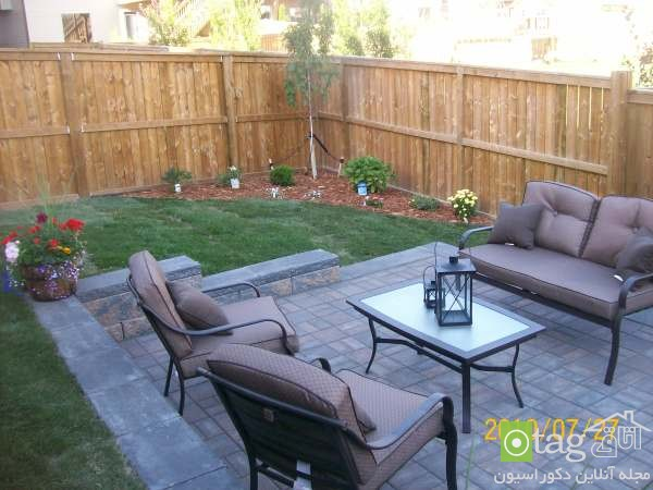 Backyard-Patio-Design-ideas (6)