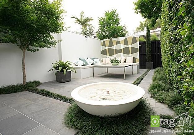Backyard-Patio-Design-ideas (7)