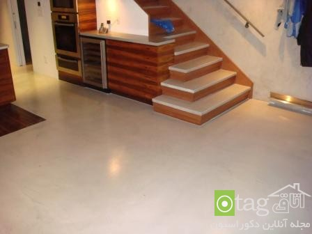 Basement-decoration-and-Flooring-designs- (1)