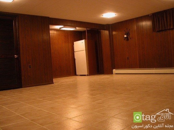 Basement-decoration-and-Flooring-designs- (10)