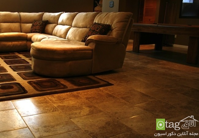 Basement-decoration-and-Flooring-designs- (2)