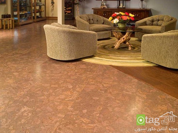 Basement-decoration-and-Flooring-designs- (3)