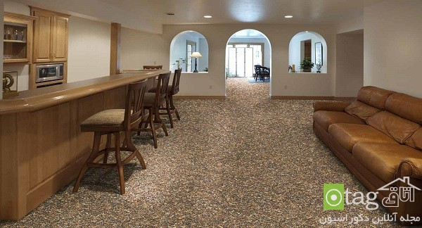 Basement-decoration-and-Flooring-designs- (6)