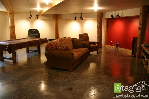 Basement-decoration-and-Flooring-designs- (8)