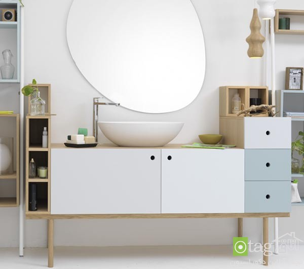 Bathroom-Furniture-and-vanities-design-ideas (10)