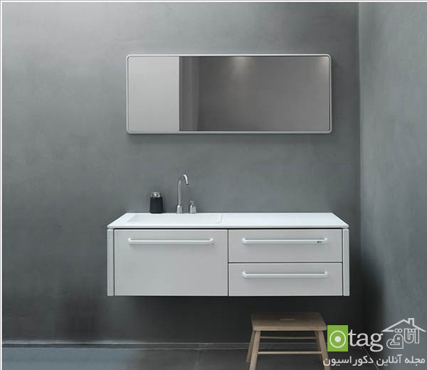 Bathroom-Furniture-and-vanities-design-ideas (11)
