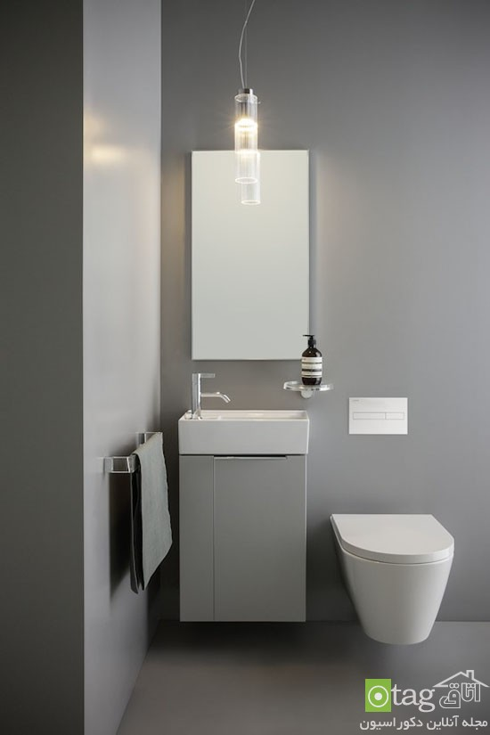 Bathroom-Furniture-and-vanities-design-ideas (12)