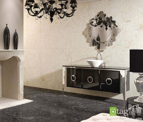 Bathroom-Furniture-and-vanities-design-ideas (2)