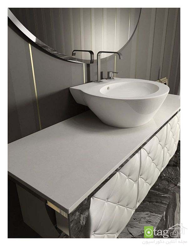 Bathroom-Furniture-and-vanities-design-ideas (3)