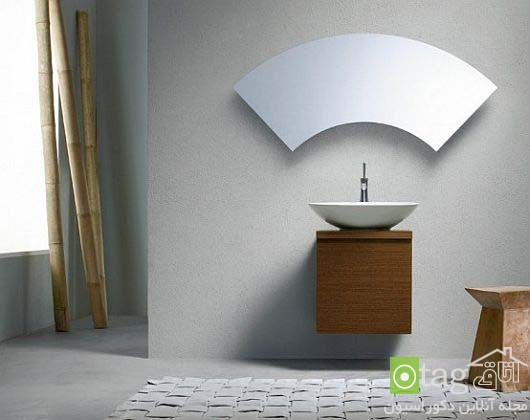 Bathroom-Furniture-and-vanities-design-ideas (5)