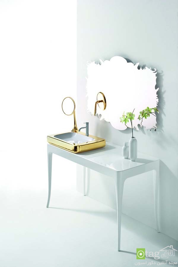 Bathroom-Furniture-and-vanities-design-ideas (8)