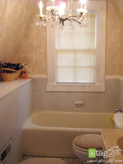 Bathroom-Makeovers-Decoration (11)